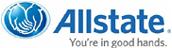 Allstate_cvent