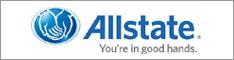 Allstate_234_border
