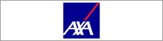 AXA_234_border