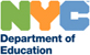 NYC Dept. of Ed