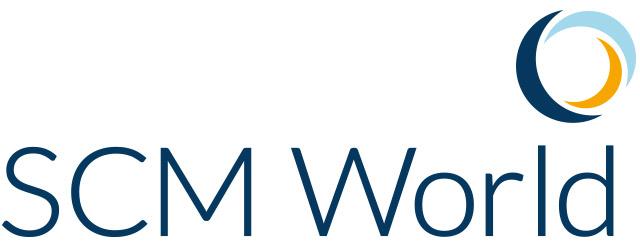 SCM-World-logo-web