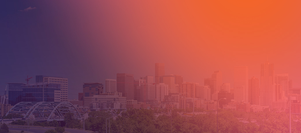 2019 ASCO Direct™ Highlights Denver