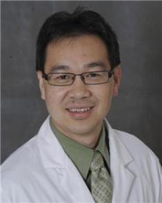 Dr. Timmy Nguyen