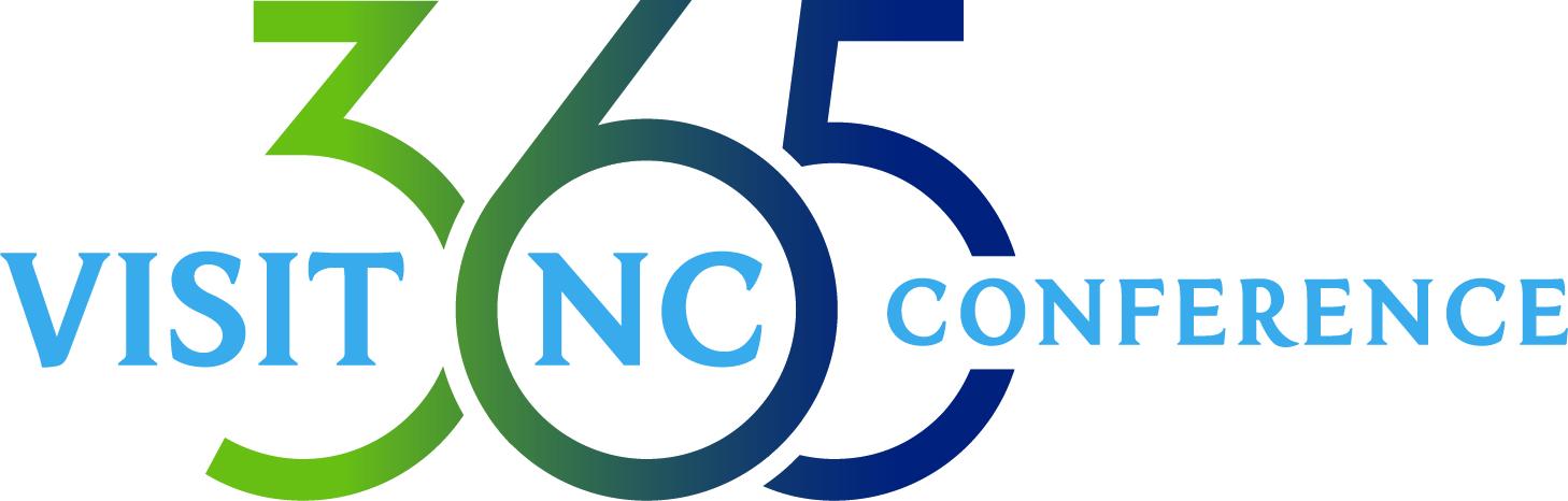 2019 Visit North Carolina 365 Conference