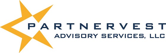 Partnervest Logo 2012