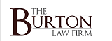 Burton_Law_Firm_Logo Resized