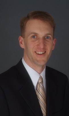 Scott Draper