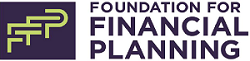 Foundation_for_Financial_Planning_Logo_2014