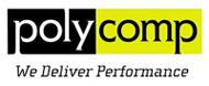 Polycomp Logo