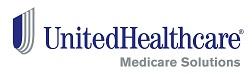 UnitedHealthcare2
