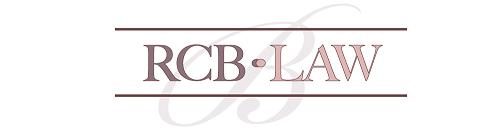 Robin Bevier Logo 2013