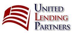 United Lending Partners