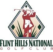 flinthillsnational golf club