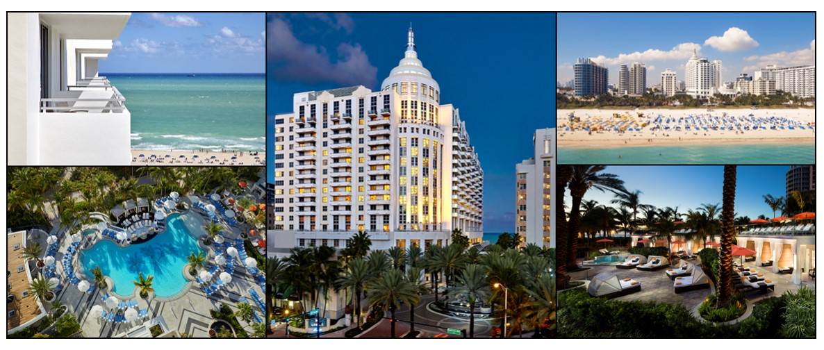 Excellere_Miami Beach_Loews