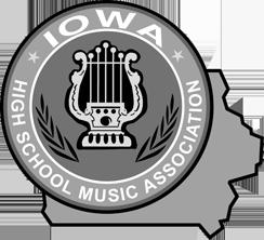 IHSMS logo