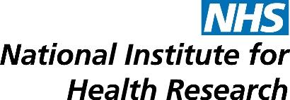 NIHR_logo