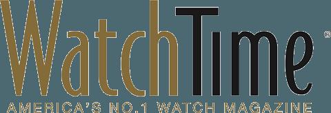 WT_Logo_gold_gold_claim_WEB_480