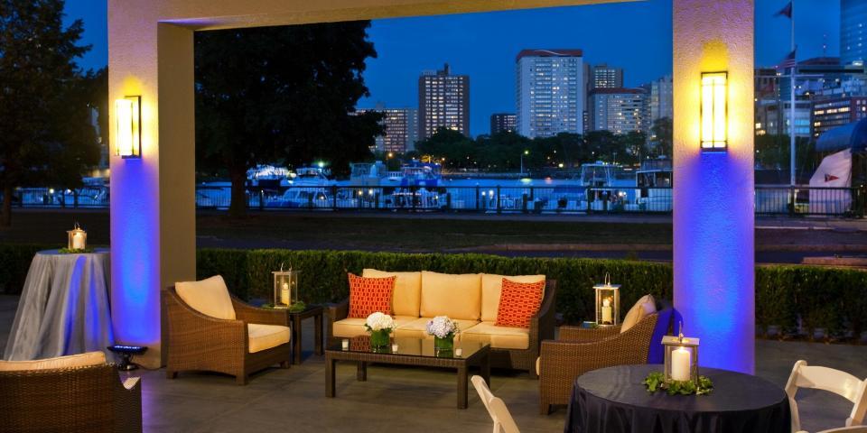 BOS-RS-Boston-Riverside-Terrace-2