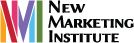 New Marketing Institute Boot Camp