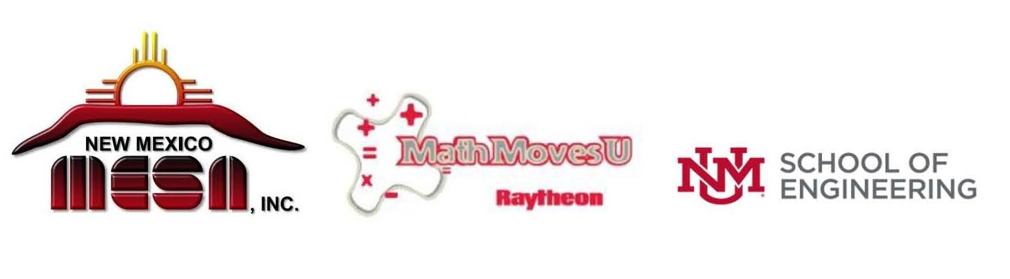 Math Moves U2