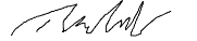 TC signature_small