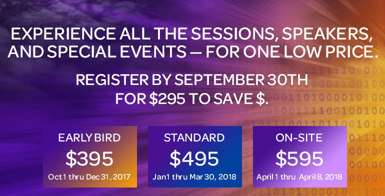 AC18-CVENT-Pricing Grid