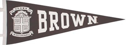 IFAPennantBrown