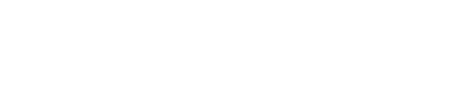 United Federation of Teachers - A Union of Professionals