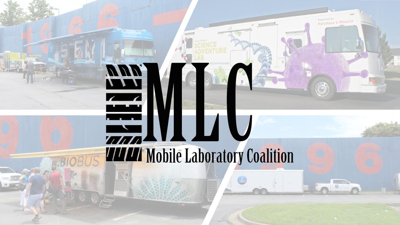 MLC Member Portal